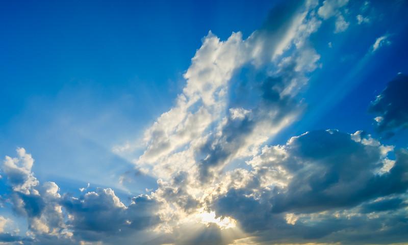 clouds_sky-021.jpg
