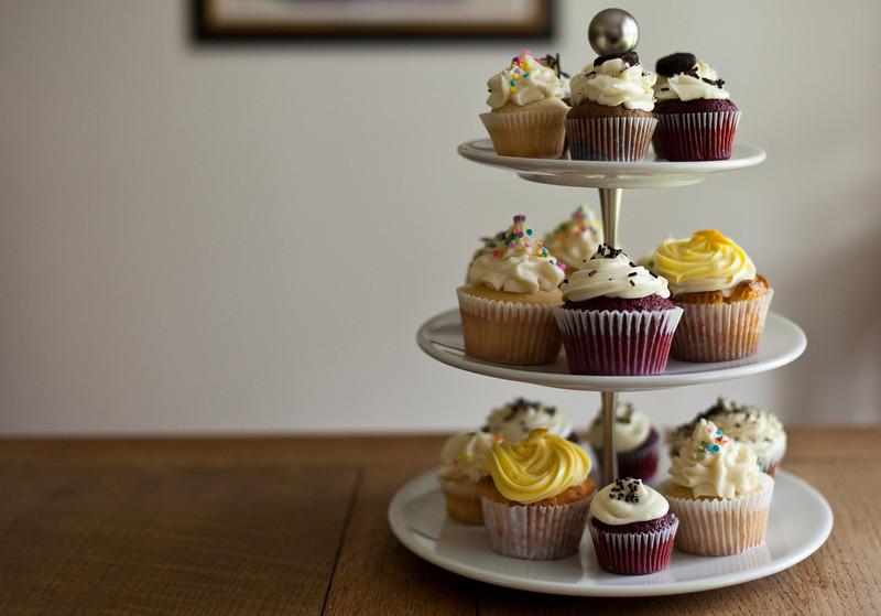 Cupcakes-008.jpg
