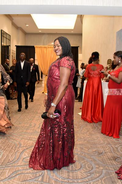 Olawumi's 50th birthday 695.jpg