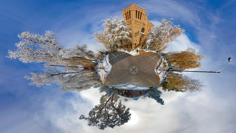 007000 Greeley Church Polar A 16x9.jpg