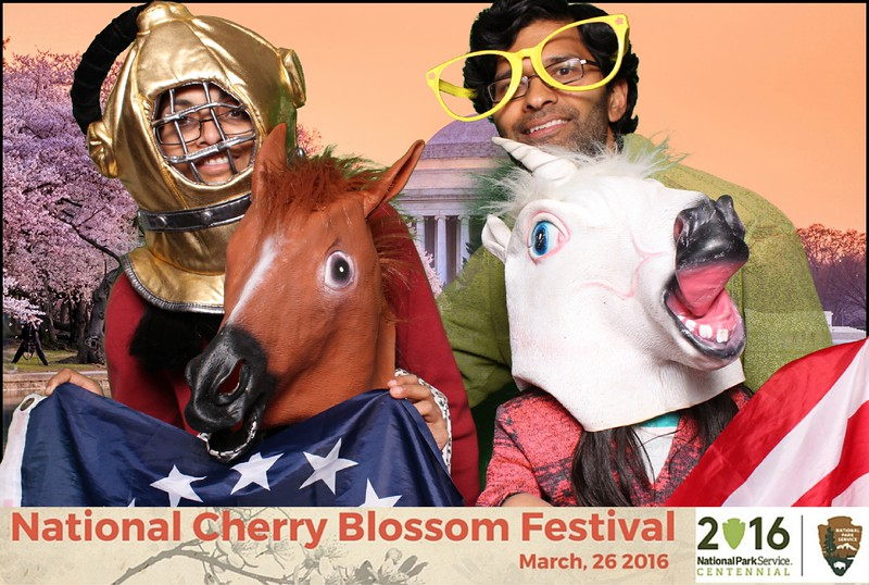 Boothie-NPS-CherryBlossom- (203).jpg