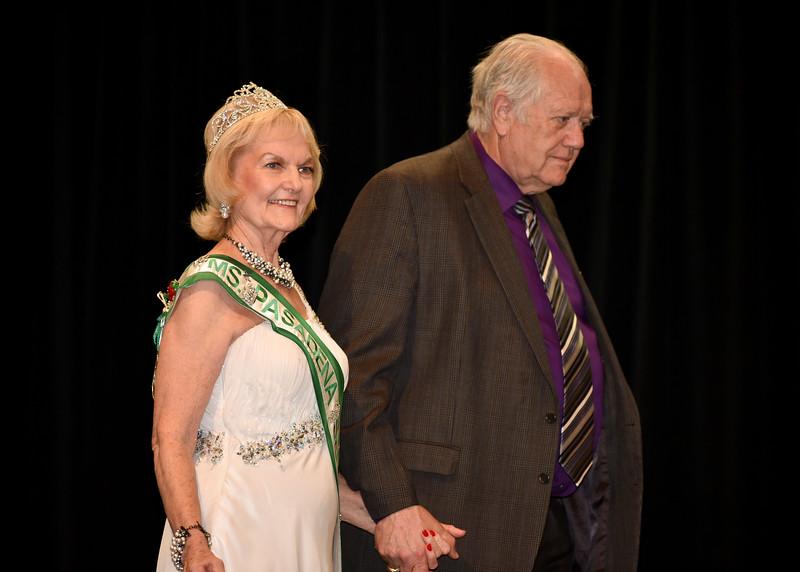 Ms Pasadena Senior Pageant_2015_319.jpg