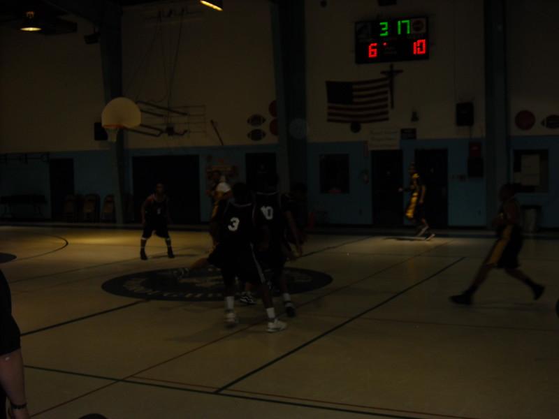 Basketball Game vs. St. Gabreil 014.JPG