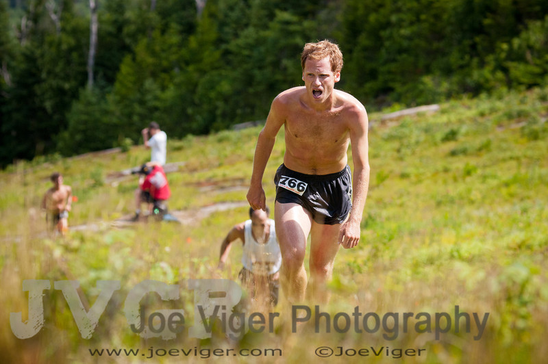 2012 Loon Mountain Race-2944.jpg