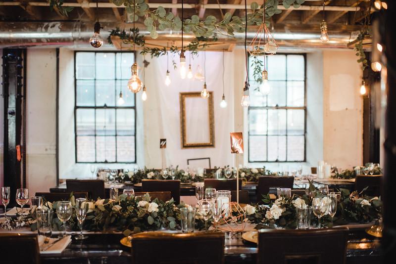 NYC New York Wedding Photographer - Art Factory Paterson - Reesa Anthony 5.jpg