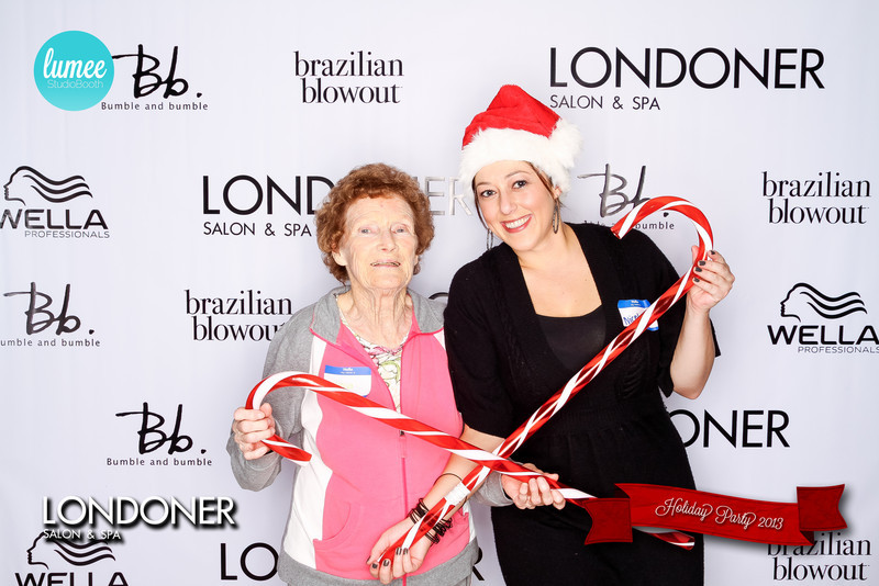 Londoner Holiday Party 2013-199.jpg
