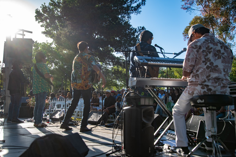 Temecula Music and Wine Festival 2018
