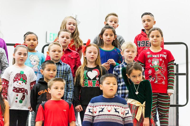 Christmas Second Grade-6.jpg