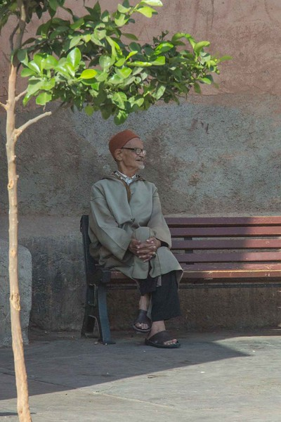 160927-043647-Morocco-0976.jpg