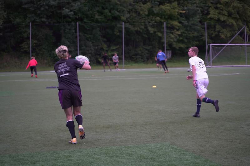 2021-08-23-kom-og-prov-rugby-65.jpg