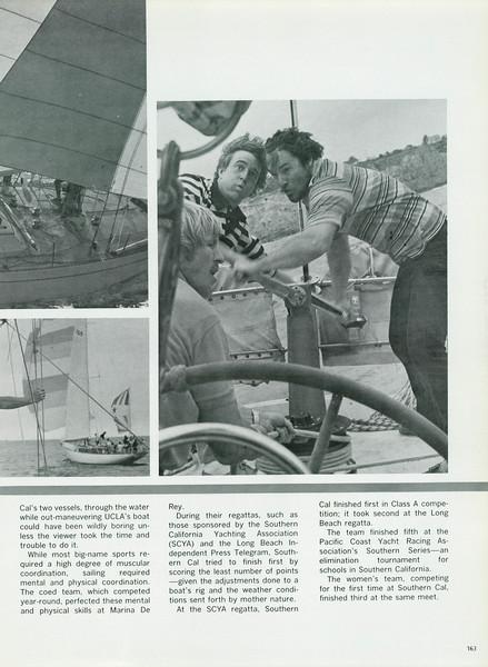 El Rodeo (1977)