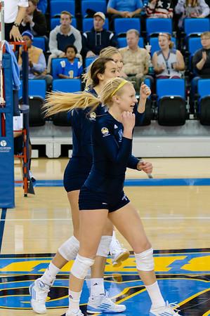 UCLA vs. Utah (2013)
