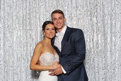 Layne + Alex @ Carolina Country Weddings 10.05.2019