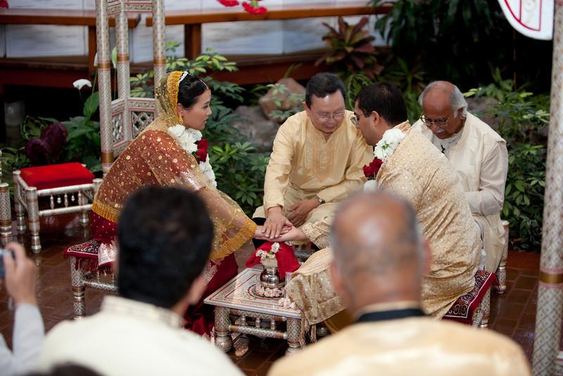 Emmalynne_Kaushik_Wedding-680.jpg