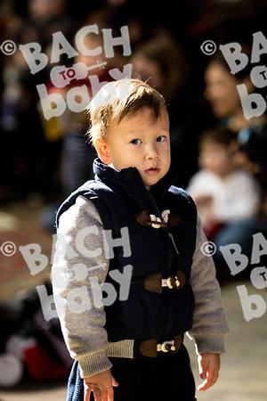 Bach to Baby 2017_Helen Cooper_Victoria Park_2017-03-22-30.jpg