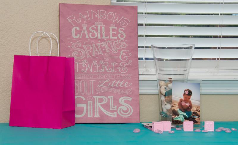 Kelly & Norm Fielder Baby Shower-111.jpg