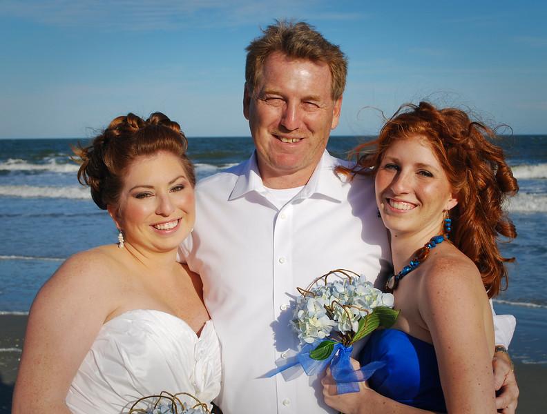 STEVE WEDDING-1127.jpg