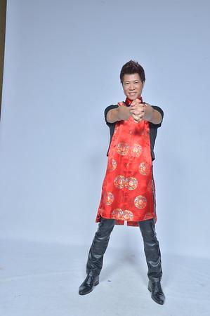 Luu VInh Kha