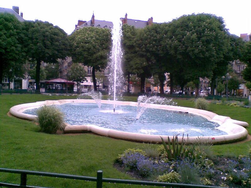 Grenoble (Geula)