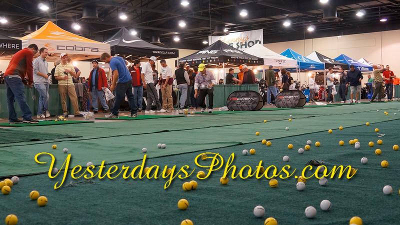 YesterdaysPhotos.com-_DSC7916.jpg