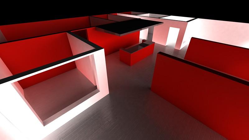redRendergi.jpg