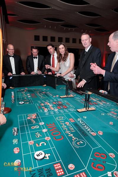 Casino Royale_272.jpg