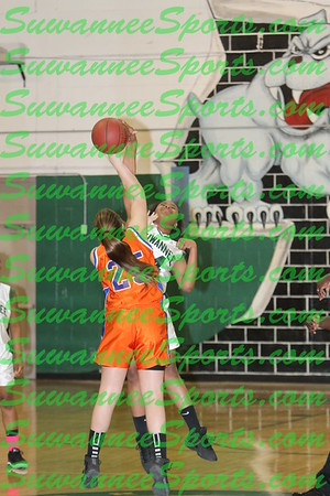 Suwannee vs Branford High School 2014-15 - JV - Unprocessed