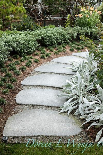 Lisa Bauer - designer's garden_1244.jpg