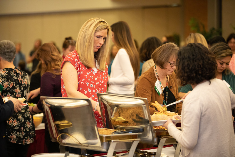 Utah Women in Higher Education State conference 2019-5767.jpg