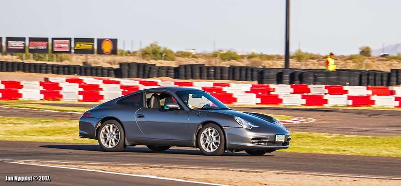 Porsche-911-Silver-'Tekguru'-4902.jpg
