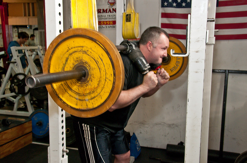 TPS Training Day 1-2010_ERF4597.jpg