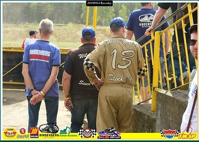 20190914 Raceday @ Hindenberg Speedway Part 4 by TWSP
