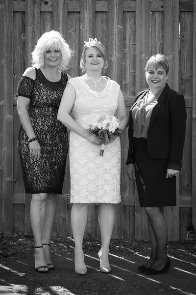 Carla and Rick Wedding-67.jpg