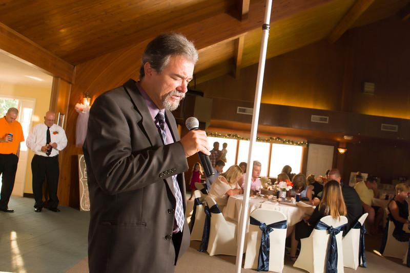 Waters wedding529.jpg