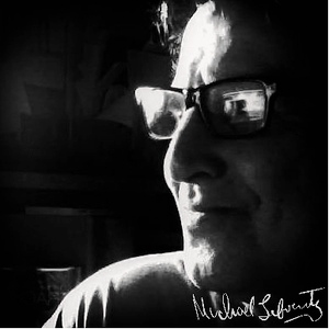 michael l-self portrait 2017.jpg
