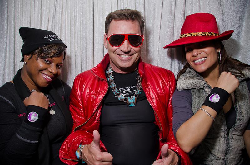 2011-01-23-The Cosmopolitan of Las Vegas@Sundance-Web Res-292.jpg