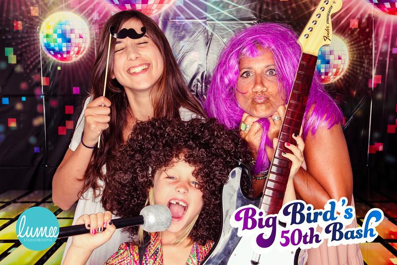 Big Bird's 50th Bash-106.jpg