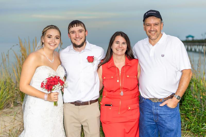 VBWC BEIL 09042019 Buckroe Beach Wedding Image #109 (C) Robert Hamm.jpg