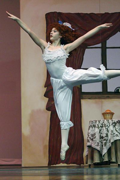 dance_050209_430.jpg