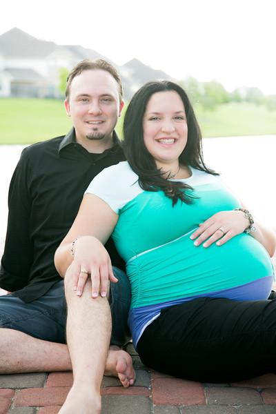 Gray Maternity-6563.jpg