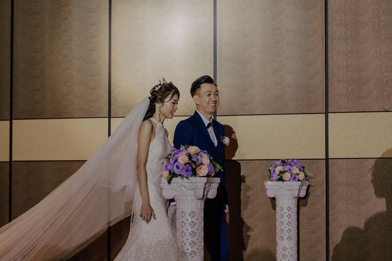 Choon Hon & Soofrine Banquet-194.jpg