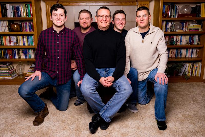 Family Portraits-DSC03406.jpg