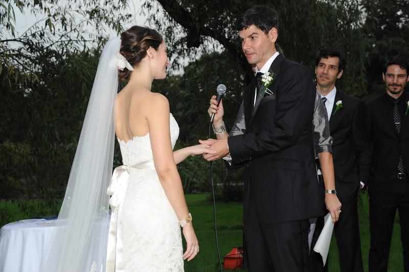 SA Wedding-167.JPG