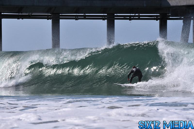 Venice Beach Surf - -630.jpg