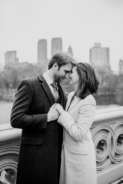 Tara & Pius - Central Park Wedding (172).jpg