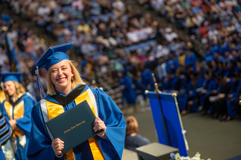 May 12, 2018 commencement -2089.jpg