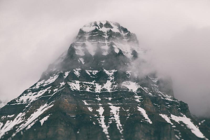 Kris Houweling Rockies 2.jpg