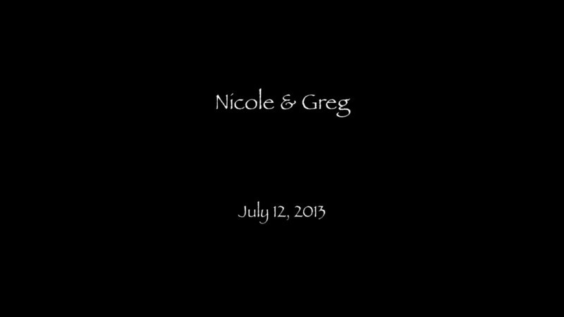 Nicole & Greg Wedding Slideshow Mobile.m4v