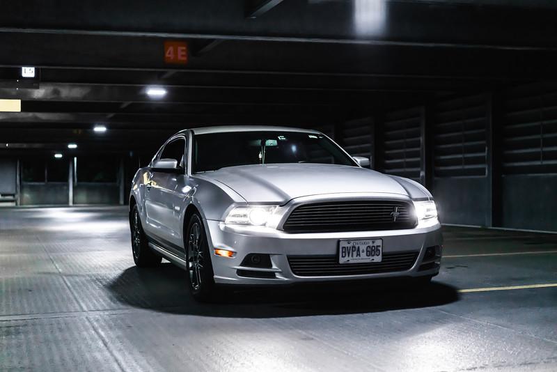 cars_-11.jpg