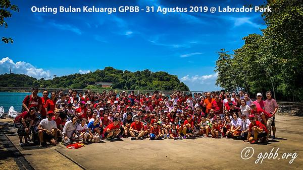 2019-08-Outing Keluarga